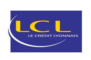 credit-lyonnais-lcl-bank