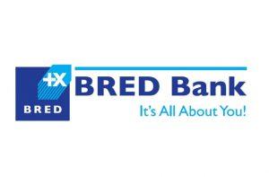 bred-bank