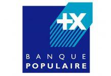 banks in france