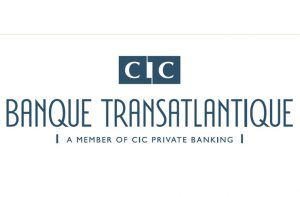 banque-transatlantique