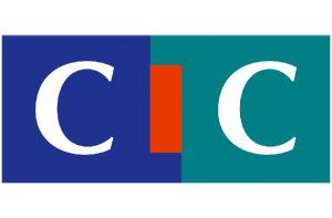 cic-bank