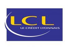 Credit Lyonnais Bank