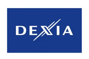 dexia-credit-local