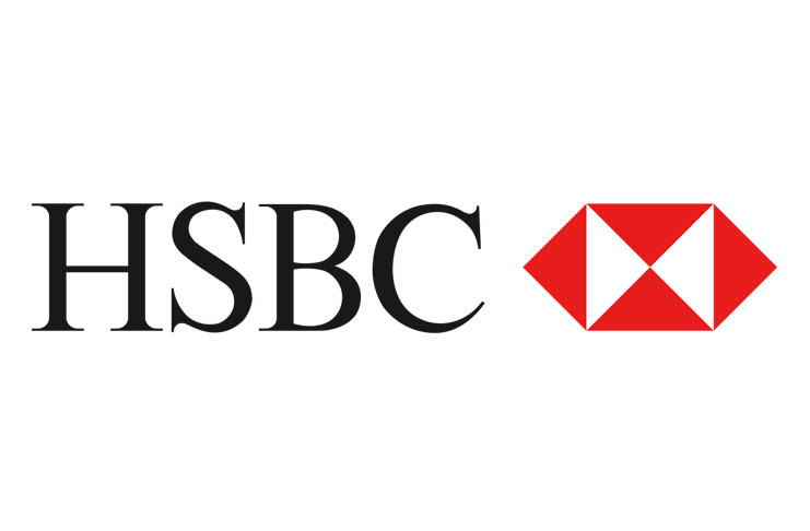 HSBC Bank Branches in Brodeaux - French org