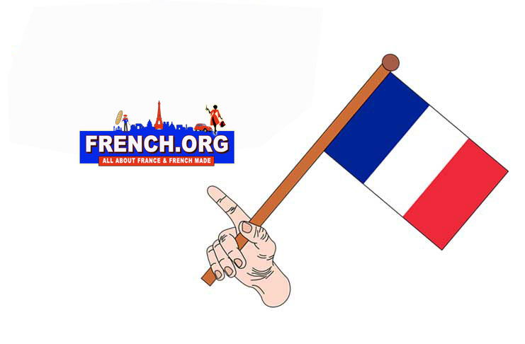 Advertise with French.org